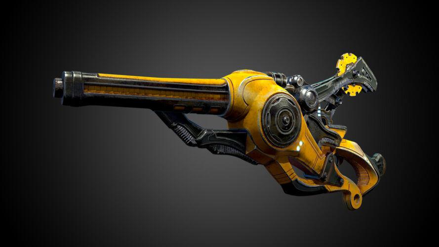 Gun 02