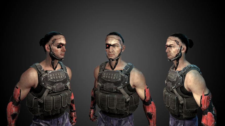 Soldier02