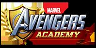 Avengers_Logo_100p