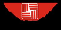 EastWestBank_Logo_100p_b