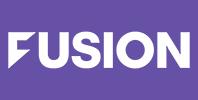 Fusion_Logo_100p