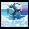 Logo_1X1_Spaces