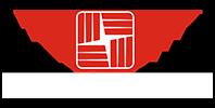 EastWestBank_Logo_100p_w
