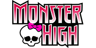 MonsterHigh_Logo_100p