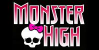 MonsterHigh_Logo_100p