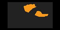 Octopie_Logo_100p_b