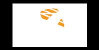 Octopie_Logo_100p_w