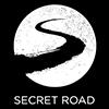 SecretRoad_Logo_100p