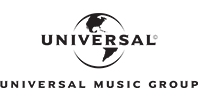 UniversalMusic_Logo_100p_b
