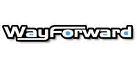 WayForward_Logo_100p