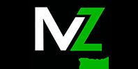 MZ_Logo_100p