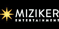 Miziker_Logo_100p_w