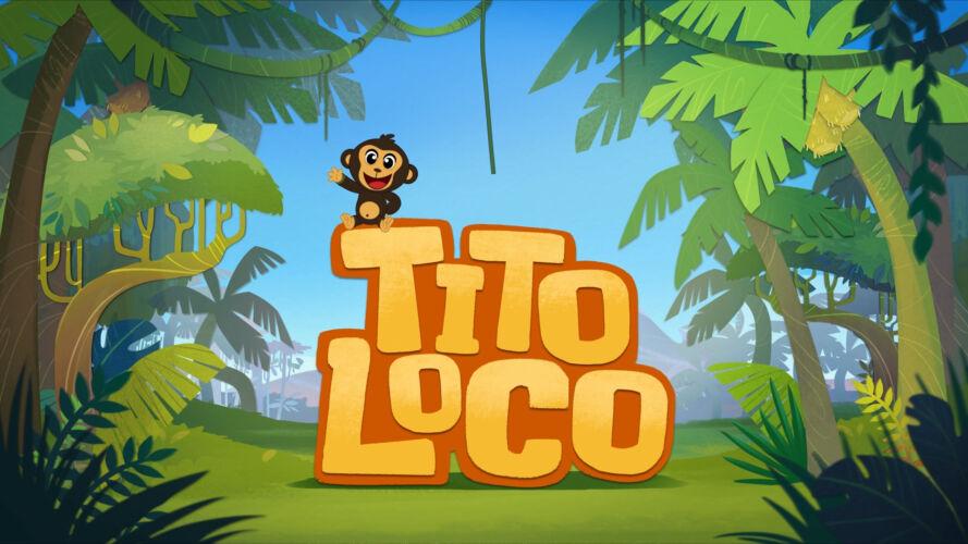 Tito Loco
